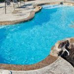 An In Ground Pool for your Home