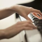 The Benefit of Online Piano Lessons